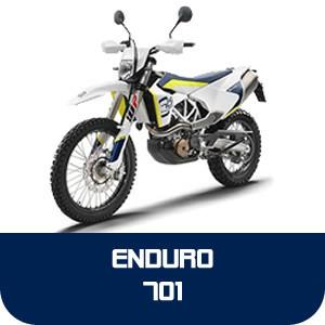 ENDURO 701