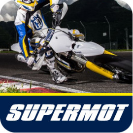 SUPERMOT0