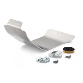 Protections - TE 250