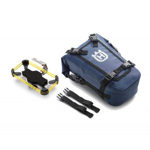 Bagages & Navigation - TE 250