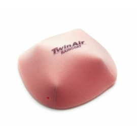 Filtre à air - TC 50