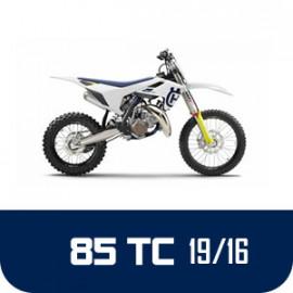 TC 85 19 p