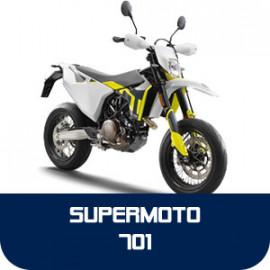 SUPERMOTO 701