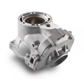 Pièces moteur - SVARTPILEN 401