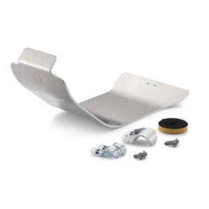 Protections - SVARTPILEN 701