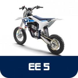 EE 50
