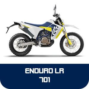 ENDURO 701 LR