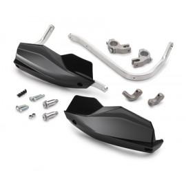 Guidons & Instrumentations - FE 250