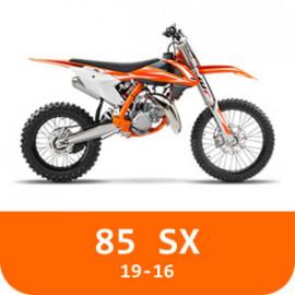 85 SX-19-17