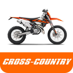 Cross-Country