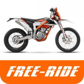 Free-Ride