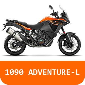 1090 ADVENTURE-L
