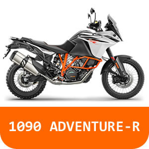 1090 ADVENTURE-R