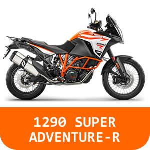 1290 SUPER-ADVENTURE-R