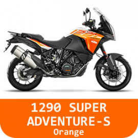 1290 SUPER-ADVENTURE-S-Orange