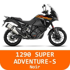 1290 SUPER-ADVENTURE-S-Black