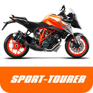 Sports-Tourer