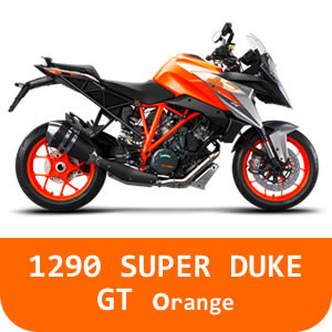1290 SUPER-DUKE-GT-Orange