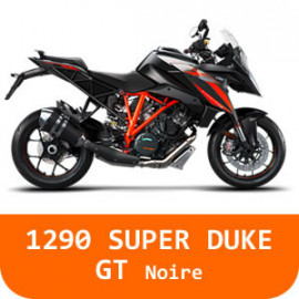 1290 SUPER-DUKE-GT-Black