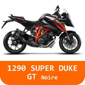 1290 SUPER-DUKE-GT-Black