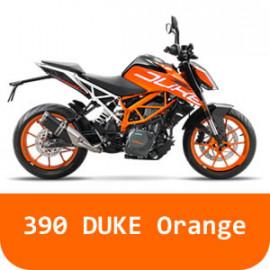 390 DUKE-Orange