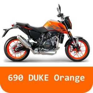 690 DUKE-Orange