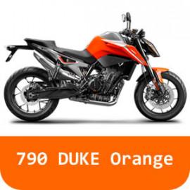 790 DUKE-Orange