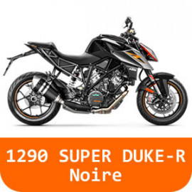 1290 SUPER-DUKE-R-Black