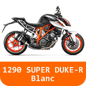 1290 SUPER-DUKE-R-White