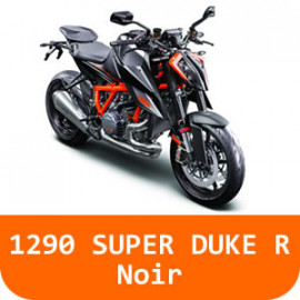1290 SUPER-DUKE-R-Black