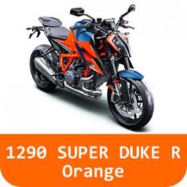 1290 SUPER-DUKE-R-Orange