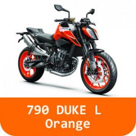 790 DUKE-L-orange