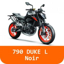 790 DUKE-L-black
