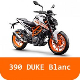 390 DUKE-White
