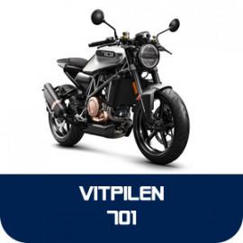 VITPILEN 701