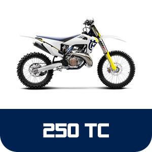 TC 250