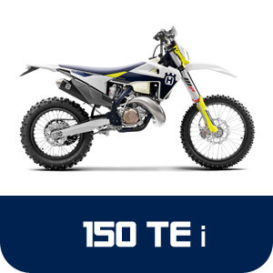 TE 150