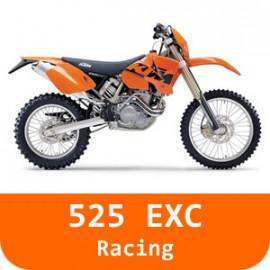 525 EXC-RACING