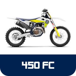 FC 450