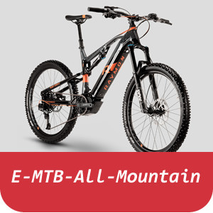 E-MTB-All-Mountain