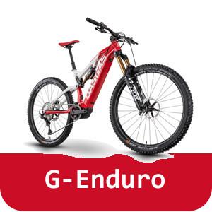 Enduro-Cross