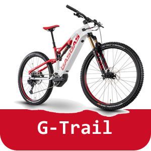 Trail-Cross