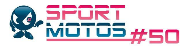 sportmotos