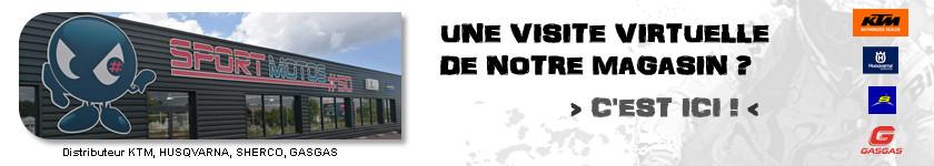Visite Virtuelle Sportmotos#50